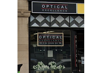 Ottawa optician Optical Excellence
