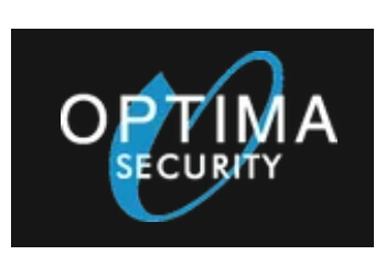 Whitby security system Optima Security Inc