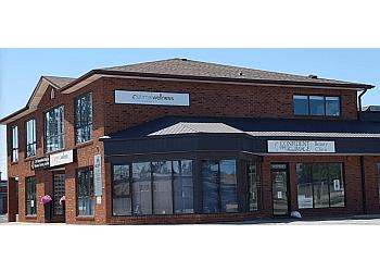 St Catharines naturopathy clinic Optimal Wellness Niagara
