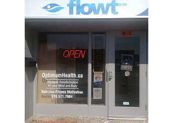 Waterloo weight loss center OptimumHealth.ca
