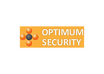 Richmond security system Optimum Security Inc.
