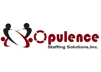 Winnipeg employment agency Opulence Staffing Solutions, Inc.