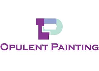 Aurora painter Opulent Painting