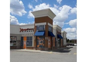 Newmarket gym Orangetheory Fitness