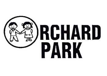 London preschool Orchard Park Nursery School Inc.