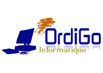 Terrebonne computer repair Ordigo Informatique