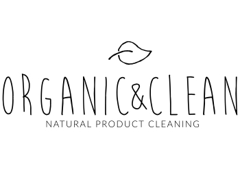 Organic & Clean Kelowna House Cleaning Services