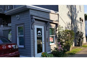 Halifax tanning salon OrganicTan Halifax