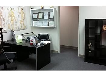Calgary acupuncture Oriental Medicine Acupuncture Clinic