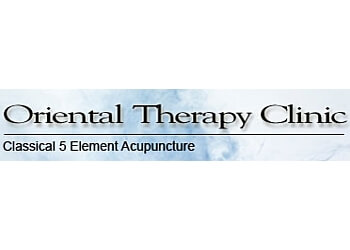 Prince George acupuncture Oriental Therapy Clinic
