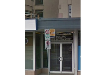 Prince George acupuncture Oriental Traditional Healing