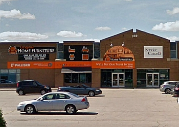 3 Best Furniture Stores In Guelph On Threebestrated