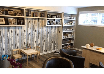 Windsor naturopathy clinic Origins Naturopathic Retreat
