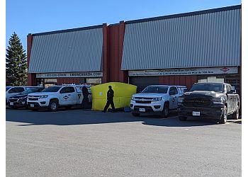 Ottawa pest control Orkin Canada, LLC.