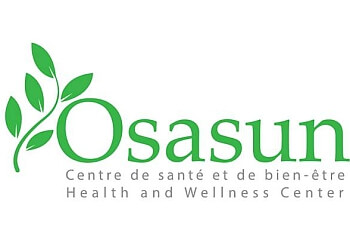 Brossard massage therapy Osasun