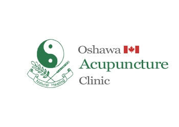 Oshawa acupuncture Oshawa Acupuncture Clinic