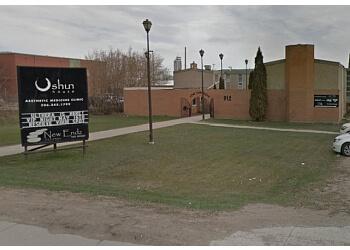 Saskatoon med spa Oshun House Medspa