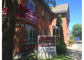 Ottawa med spa Ottawa MediSPA