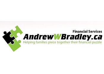 Ottawa Retirement Planning - Andrew W Bradley