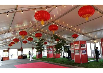 Ottawa event rental company Ottawa Special Events