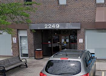 Ottawa sleep clinic Ottawa TMJ & Sleep Apnea Clinic
