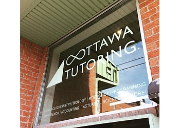Ottawa tutoring center Ottawa Tutoring