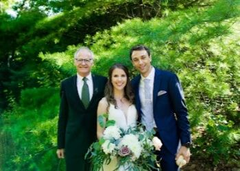Ottawa wedding officiant Ottawa Wedding Officiants