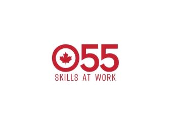 London handyman Over 55 Skills at Work