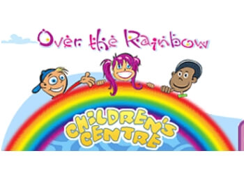 Over The Rainbow Children's Centre Inc.