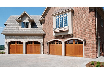 St Catharines garage door repair Overhead Door Company