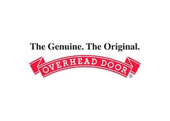 Coquitlam garage door repair Overhead Door Company