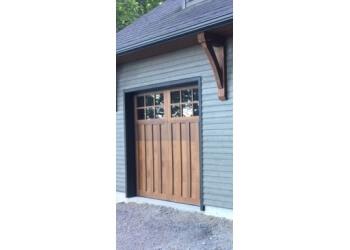 3 Best Garage Door Repair In Peterborough On Threebestrated