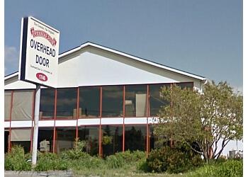 Kitchener garage door repair Overhead Door Company of Kitchener-Waterloo Ltd.