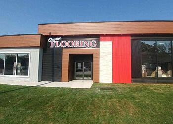 Chatham flooring company Owen Flooring