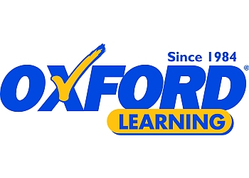 Cambridge tutoring center Oxford Learning Cambridge-Hespeler