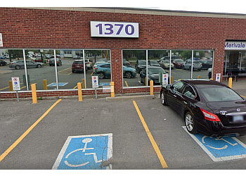 Ottawa tutoring center Oxford Learning