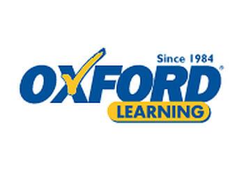 Stouffville tutoring center Oxford Learning