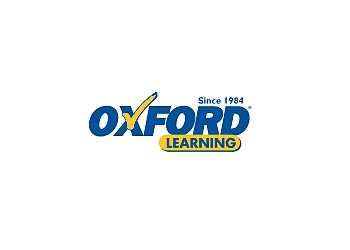 London tutoring center Oxford Learning Centres, Inc.