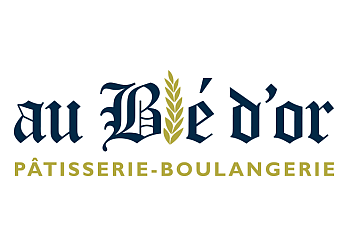 Pâtisserie Au Blé D'Or