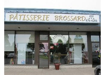 Brossard bakery Pâtisserie Brossard