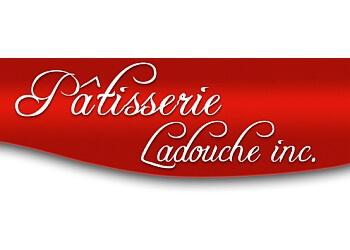 Pâtisserie Ladouche