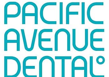 Saskatoon children dentist PACIFIC AVENUE DENTAL