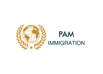 Nanaimo immigration consultant PAM IMMIGRATION