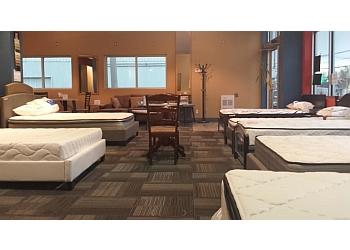 3 Best Furniture Stores In Kitchener On Threebestrated
