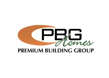 PBG Homes St Catharines Home Builders