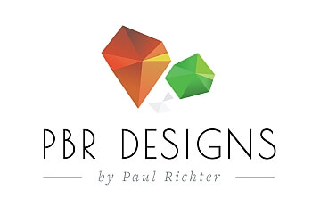 Ottawa jewelry PBR Designs