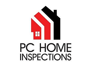 Calgary home inspector PC Home Inspections Services