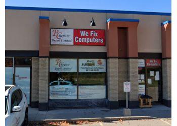 Guelph computer repair PC Repair Depot Limited