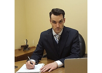 Milton criminal defense lawyer PETER WILLIS
