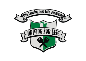 Prince George driving school PG Driving For Life Academy Ltd.